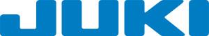 Logo_JUKI-only_ORIGINAL