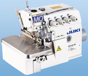 mo6800s_1
