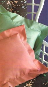 cuscino fascia liscia 6