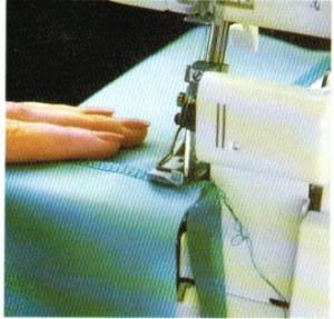 cuciture che si incrociano(8)