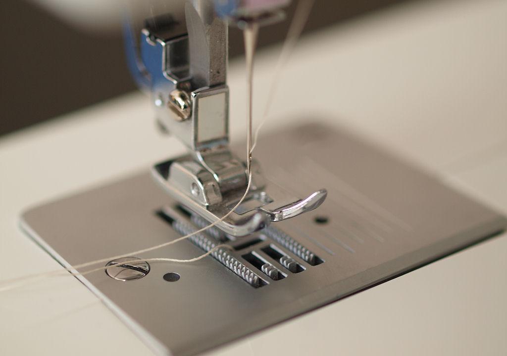 L abc degli aghi per la macchina per cucire u cucitomania