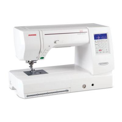 janome-MC8200