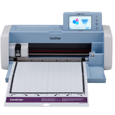 macchina-da-taglio-con-scanner-brother-scanncut-sdx-1200_3718_5