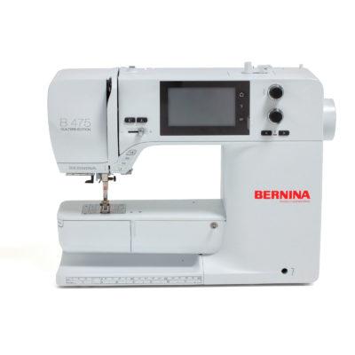 bernina-b475-01